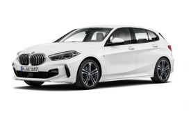 BMW 1 Series Hatchback 118 Hatch 5Dr 1.5 i 136PS Sport 5Dr Manual [Start Stop]
